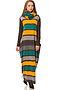 Платье #69071. Вид 1.