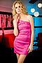 Платье #6957. Вид 1.
