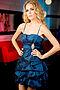 Платье #6964. Вид 1.