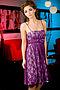 Платье #6968. Вид 1.