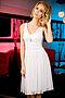 Платье #6974. Вид 1.
