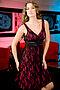 Платье #6984. Вид 1.