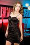 Платье #6995. Вид 1.