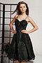 Платье #700. Вид 1.