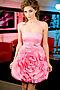 Платье #7026. Вид 1.