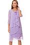 Платье #70438. Вид 1.