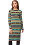 Платье #70505. Вид 1.