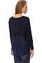 Блузка #70530. Вид 1.