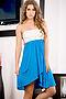 Платье #7103. Вид 1.