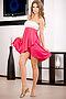 Платье #7104. Вид 1.