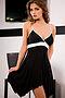 Платье #7145. Вид 1.