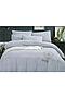 Комплект постельного белья NINA #72107. Вид 1.