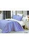 Комплект постельного белья #72152. Вид 1.