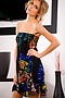 Платье #7216. Вид 1.