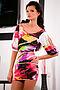 Платье #7221. Вид 1.