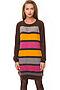 Платье #72312. Вид 1.