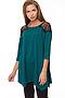 Блуза #72359. Вид 1.