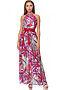 Платье #72398. Вид 1.