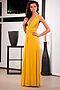 Платье #7266. Вид 1.