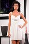 Платье #7311. Вид 1.