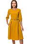 Платье #73163. Вид 1.