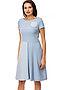 Платье #73422. Вид 1.
