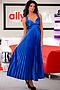 Платье #7362. Вид 1.