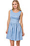 Платье #75675. Вид 1.