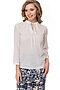 Блуза #76112. Вид 1.