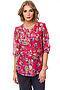 Блуза #76552. Вид 1.