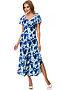 Платье #77132. Вид 1.