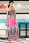 Платье #7782. Вид 1.