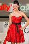 Платье #8866. Вид 1.