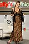 Платье #8901. Вид 1.