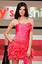 Платье #9021. Вид 1.