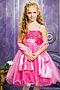 Платье #9149. Вид 1.
