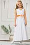 Платье #9161. Вид 1.