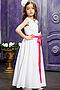 Платье #9163. Вид 1.
