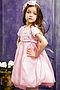Платье #9168. Вид 1.