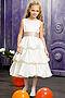 Платье #9171. Вид 1.