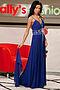 Платье #9204. Вид 1.
