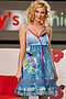 Платье #9282. Вид 1.