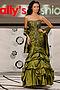 Платье #9407. Вид 1.
