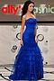 Платье #9412. Вид 1.