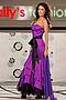 Платье #9416. Вид 1.