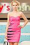 Платье #9603. Вид 1.