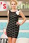 Платье #9612. Вид 1.