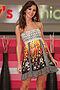 Платье #9793. Вид 1.
