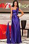 Платье #9915. Вид 1.