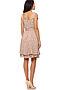 Платье #59917. Вид 3.